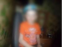 По факту исчезновения ребенка под Волгоградом возбудили уголовное дело