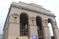 Центробанк в Волгограде: ожидать ажиотажа получения новых купюр следует в декабре