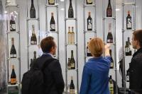 В России назвали регионов-лидеров по смертности после отравления алкоголем