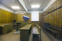 В Москве в колонию отправились пять членов банды, виновных в убийстве 15 бездомных