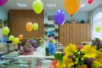 Товары к школе в России обогнали инфляцию