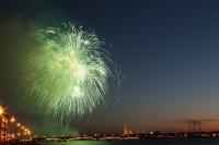 В России утвердили график выходных и праздничный дней на 2018 год