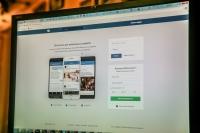 Минкомсвязи подготовило ФСБ имена и явки пользователей соцсетей