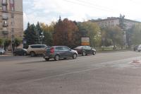 Волгоградских чиновников намерены избавить от льгот на транспорт