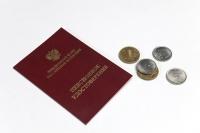 В Минтруде не собираются повышать россиянам трудовой стаж