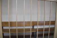 В Волгограде бывшего доцент вуза подозревают по четырем статьям уголовного кодекса