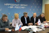 Из Волгограда в Ростовскую отправится автоколонна «Поднятая целина»