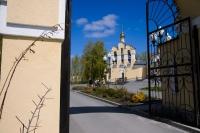 РПЦ предложила ограничить использование слова «православный»