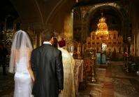 Церковь решит вопрос о допустимом количестве браков