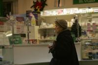 Скворцова рассказала о росте цен на недорогие лекарства из-за маркировки