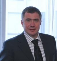 Разумного утвердили на должность заместителя главы администрации Волгограда