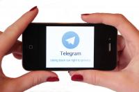 Больше 200 юристов вызвалось помочь Дурову защитить Telegram от ФСБ