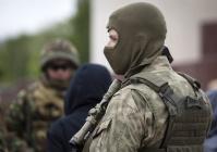 Путин предложил охрану главам российских регионов