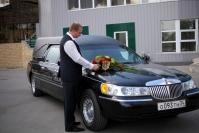 Разрушить дружбу похоронного дома «Память» и мэрии Волгограда не смог даже суд
