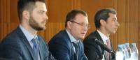 ФАС России в первом полугодии выдала 2166 предупреждений