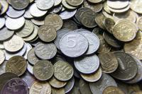 В Волгограде 38 чиновников не отчитались о своих доходах
