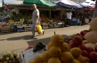 Добро пожаловать. Ограничения на поставку турецких томатов в Россию снимут 1 ноября