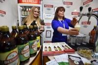 В России из-за низкого урожая ячменя ждут подорожания пива