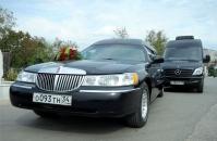 ФАС России возбудила дело в отношении Комитета дорожного хозяйства в Волгограде и «Памяти»