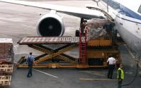 Шереметьево открыл взлетно-посадочную полосу после инцидента с лайнером