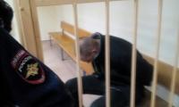 Задержавшие Масленникова сыщики получили денежное поощрение