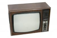 Россия с Украиной прекратили сотрудничество в области телевидения и радио