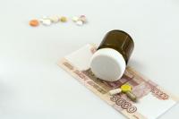 В России выделят 4 миллиарда рублей на покупку лекарств для больных ВИЧ