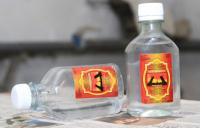 «Боярышник» и «фанфурики» снова возвращаются в российские магазины