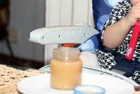 В России займутся импортозамещением детского питания
