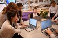 Школьные дисциплины в России может потеснить новый предмет