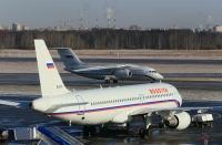 Из-за нового аэропорта в Ростов-на-Дону могут подорожать билеты