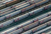 В России сохранят цены на билеты в плацкартные вагоны на будущий год