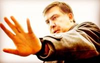 Саакашвили начал «сдавать» киевскую хунту
