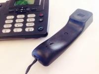 Коллекторам напомнили о незаконности звонков должникам без их согласия