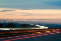 ФАС РФ заявила о многомиллиардной картеле в сфере федеральных дорог