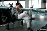 Авиакомпании в России предлагают наказывать за овербукинг