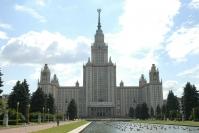 В России нескольким вузам дали право самостоятельно присуждать ученые степени