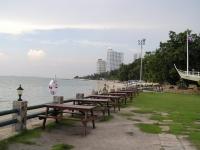 Популярные пляжи Таиланда попадут под запрет для курящих