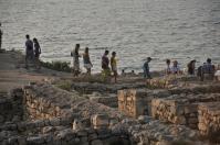 Туркомпании без обратных билетов для туристов предлагают исключить из реестра