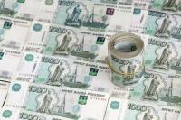 АТОР посчитала, сколько денег потеряли туроператоры из-за проблем с «ВИМ-Авиа»