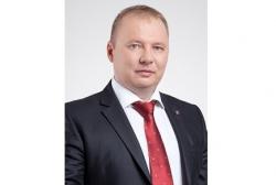 Николая Паршина будут судить в Волжском
