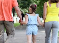 Волгоградец два года насиловал родную племянницу