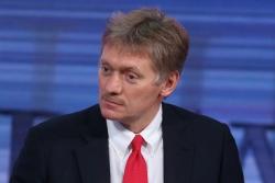 В Крыму не будут проводить второй референдум по просьбе США