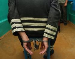 Мужчина 24 года проведет в тюрьме за убийство племянника телевизионной антенной