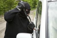 Под Волгоградом за сообщение об угоне машины мужчина может отправиться в тюрьму