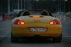 Депутаты предлагают тратить материнский капитал на автомобили
