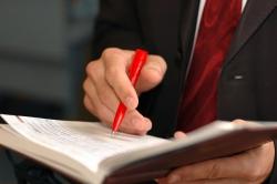 УФАС накажет волгоградский салон за отзывы благодарных клиентов