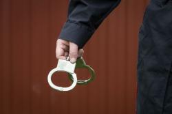 ФСБ задержали сторонника ИГ