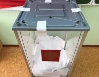 Объявлен имена кандидатов «ЕР» на довыборы в облдуму