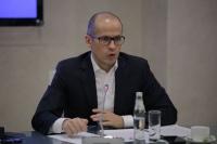 Путин назначил главой Удмуртии назначили секретаря Общественной палаты